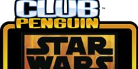 Club Penguin Star Wars Rebels Takeover