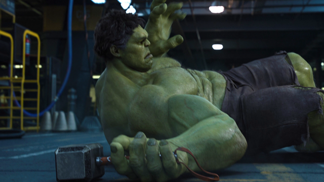 File:TheAvengers-3087.png