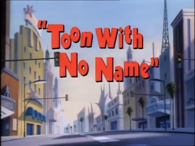File:Toon with No Name - Title.png