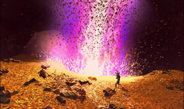 File:Treasure-planet-disneyscreencaps com-8988.jpg