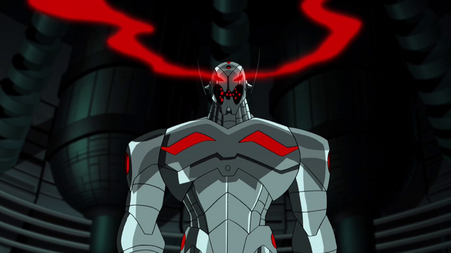 File:Ultron EMH 01.png