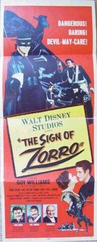 File:Williams Zorro insert-movie-poster.jpg