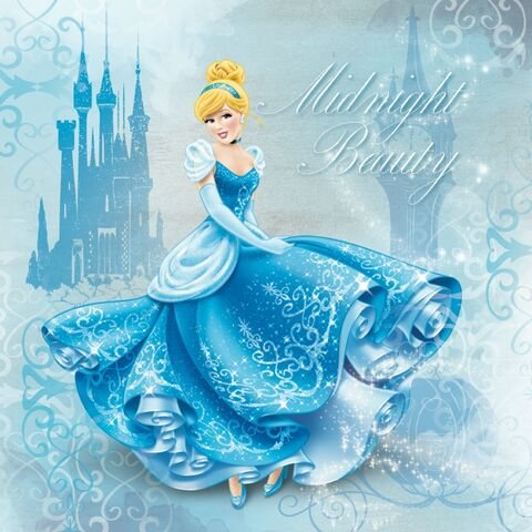 File:02nd princess.jpg