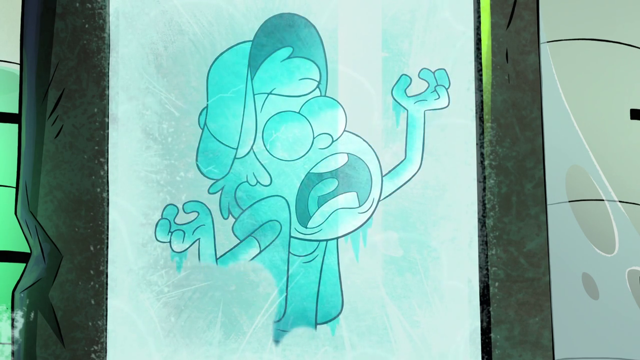 File:640px-S2e2 Good luck sleeping tonight.png