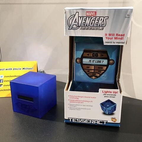 File:Avengers 20Q Tesseract.jpg