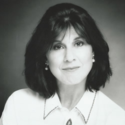 File:Barbara Dirickson 2.jpg