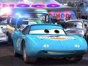 Cars-disneyscreencaps.com-1252 - Copy