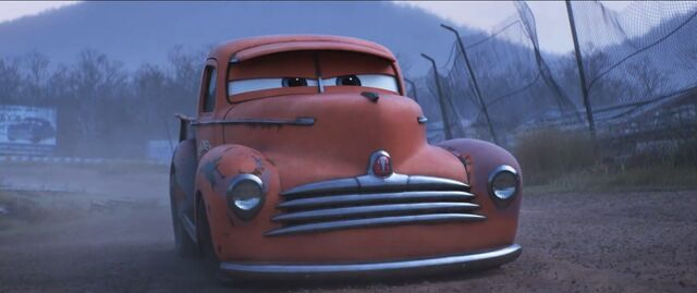 File:Cars 3 25.jpg