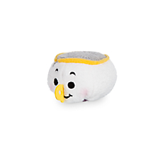 File:Chip Potts Tsum Tsum Mini.jpg