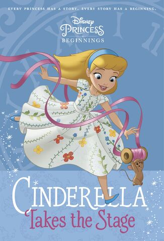File:Cinderella Takes the Stage.jpg