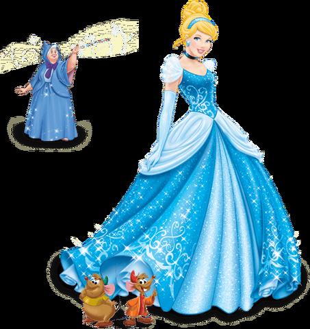 File:Cinderellanewuk.png