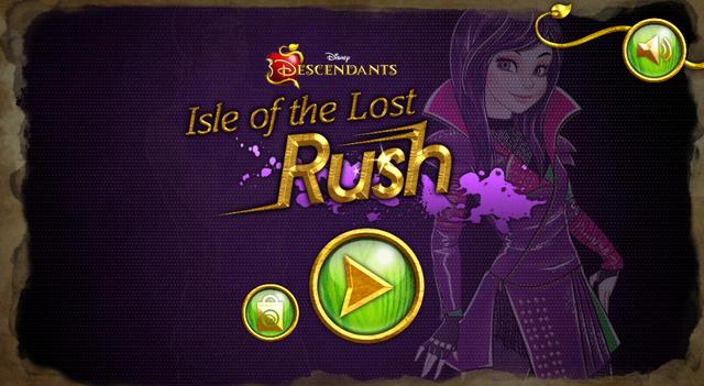 File:Descendants - Isle of the Lost Rush 1.png