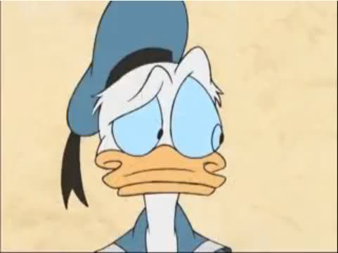 File:Donald's weirded out eyes.jpg