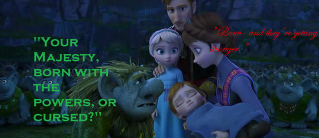 File:Elsa was born with powers.png