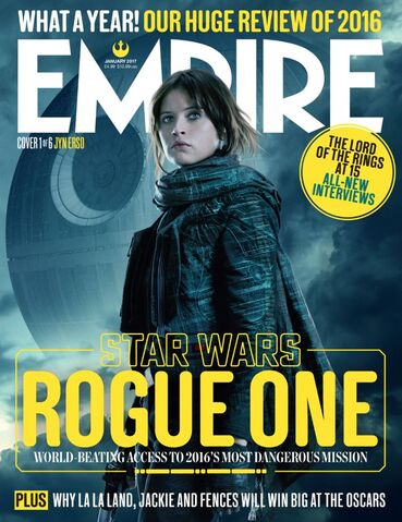 File:Empire - Rogue One 1.jpg