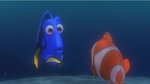 Finding Nemo screencaps - disneypixar