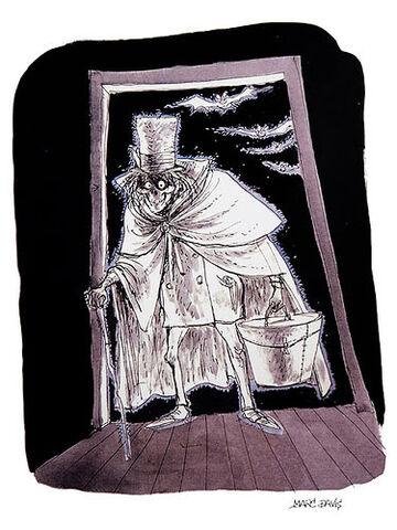 File:Hatbox-Ghost-Marc-Davis-web.jpg