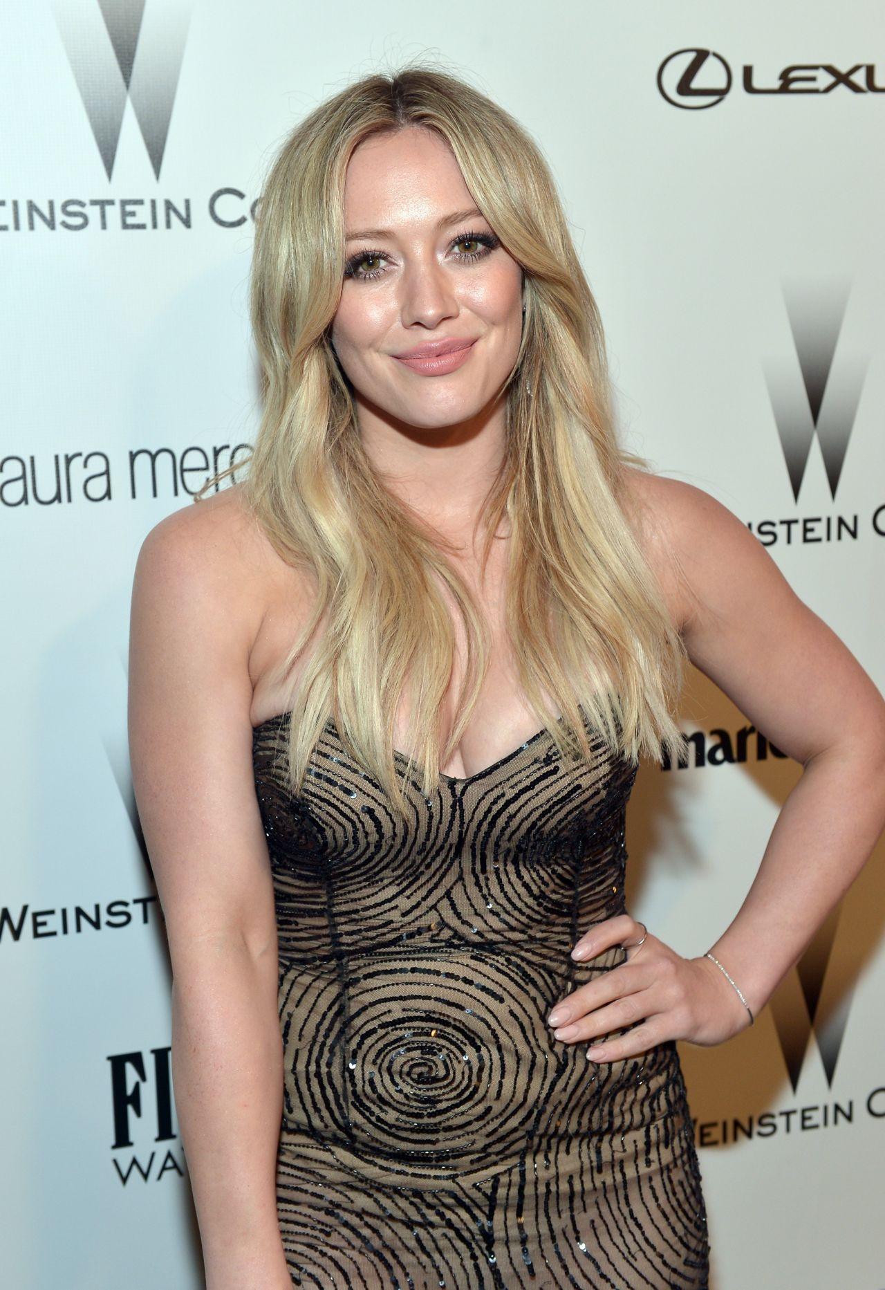 Hilary Duff Porn Movies 33