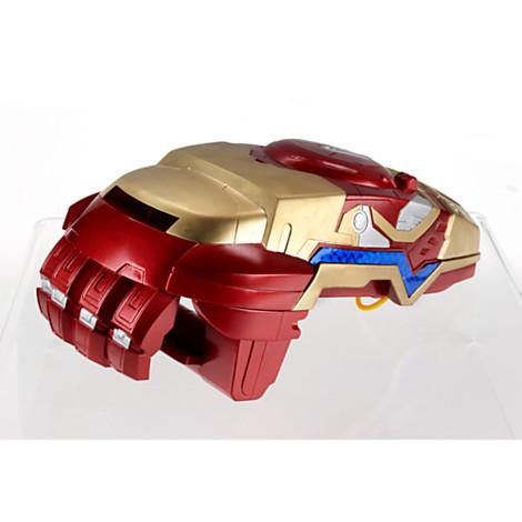 File:Iron Man Gauntlet.jpg