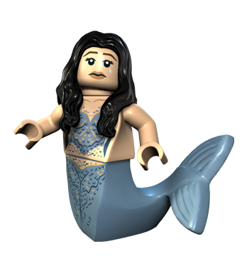 File:Lego Syrena.png