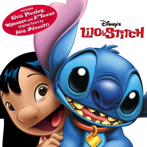 File:Lilo & Stitch (soundtrack album - cover art).jpg