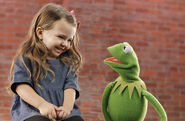 MUPPETMOMENTS Y1 ART 137150 2176