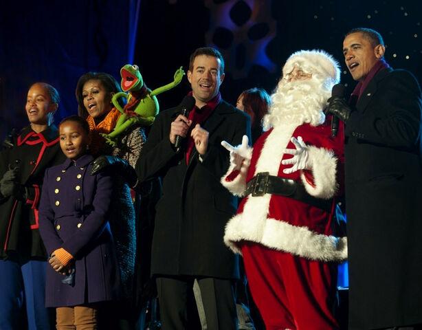 File:National Christmas Tree 2011.jpg