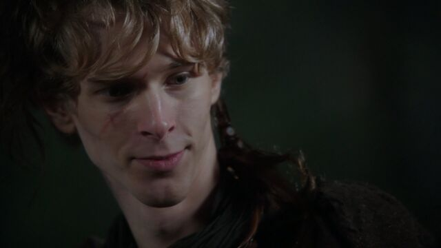 File:Once Upon a Time - 3x11 - Going Home - Felix.jpg