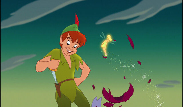 File:Peterpan2-disneyscreencaps.com-1934.jpg