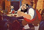 Pinocchio039