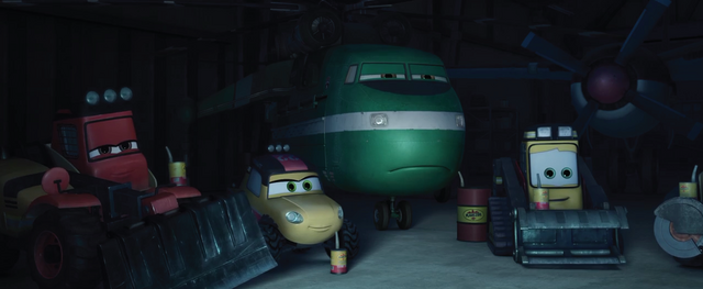 File:Planes-Fire-and-Rescue-37.png