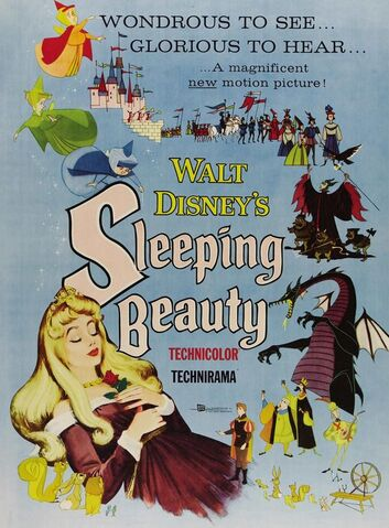 File:Sleeping-beauty-poster.jpeg