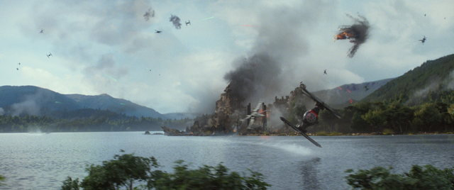File:The-Force-Awakens-64.png