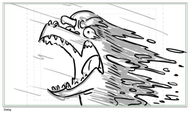File:The Battle for Mewni storyboard 8.png
