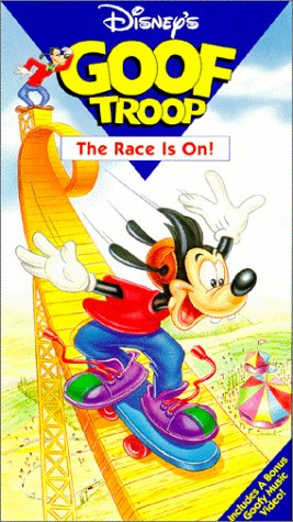 The_Race_is_On_VHS.jpg