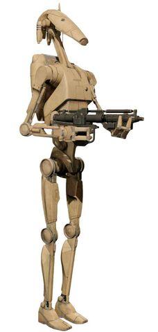 File:Trade Federation B1 Battle Droid.jpg