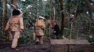 Treasure of Matecumbe (1976) -3