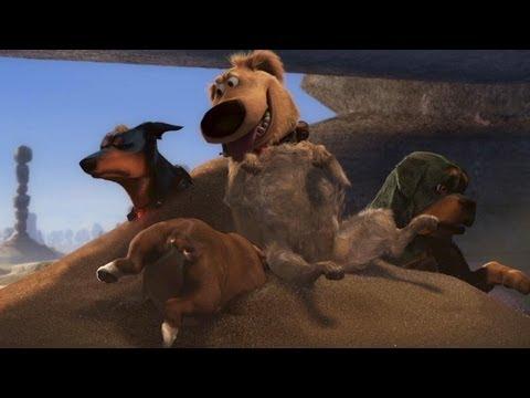 File:Up-pixar-short.jpg