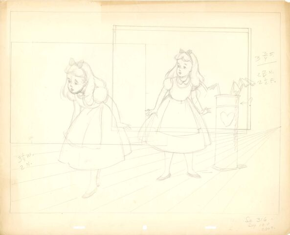 File:16-field drawing - alice on the croquet grounds layout drawing blog.jpg