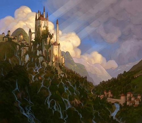 File:Andalasia Castle.jpg