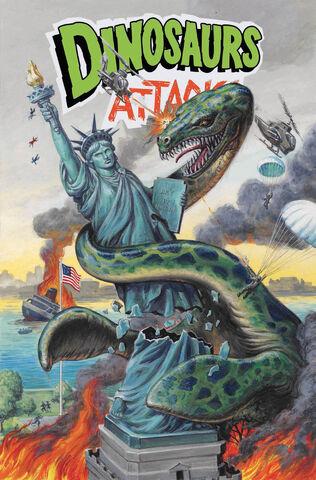 File:DinosaursAttack-cover.jpg