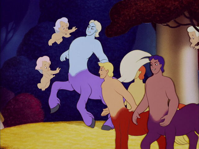 File:Fantasia-disneyscreencaps.com-8884.jpg