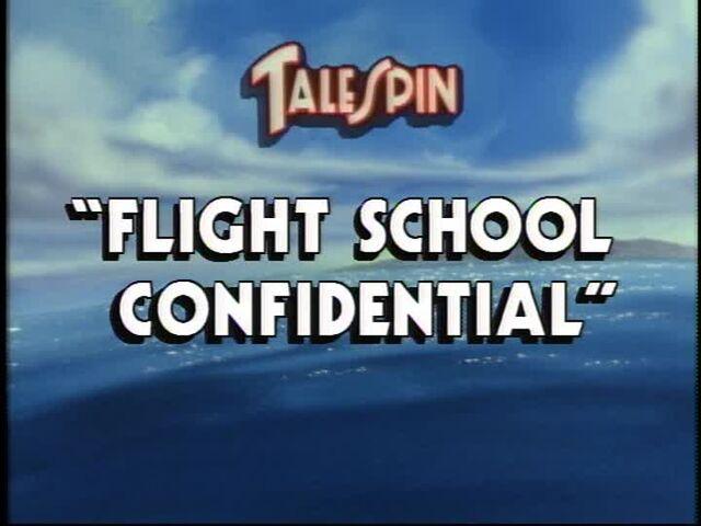 File:Flight School Confidential titlecard.jpg