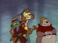 Gmd Fat Cat's Gang12