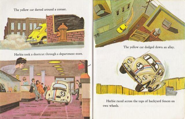 File:Herbie's special friend 9.jpg