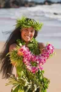 File:Kauai-photo-on-net-lei-greeter1-1-.jpg