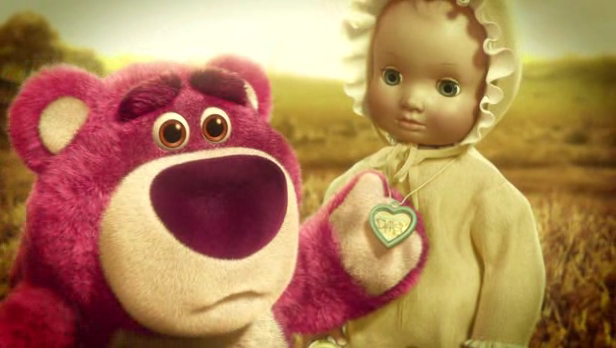 File:Lotso with big baby.png