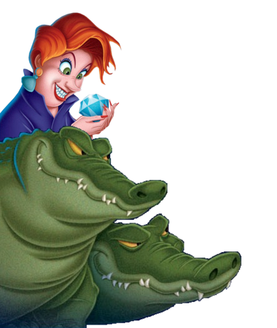 File:Madame Medusa with Nero and Brutus.png