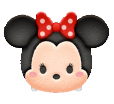 File:Minnie Mouse Tsum Tsum Game.png