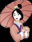 Mulan.10